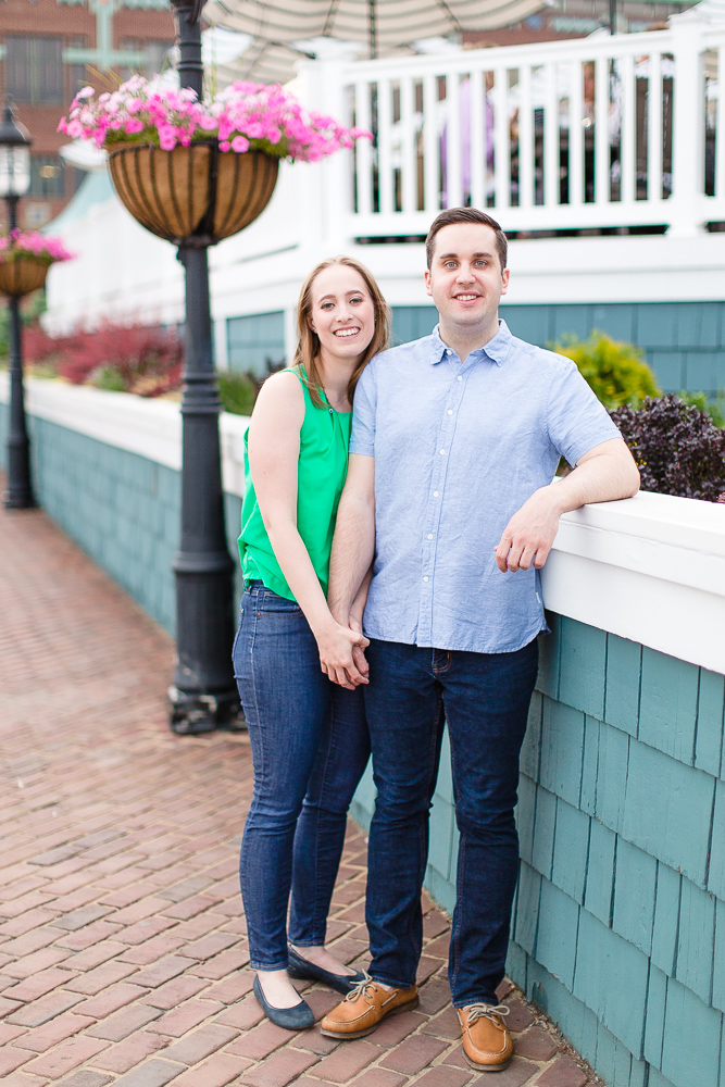 old-town-alexandria-engagement-session-62.jpg