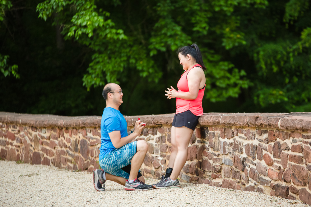 manasass-virginia-surprise-proposal-photography-4.jpg