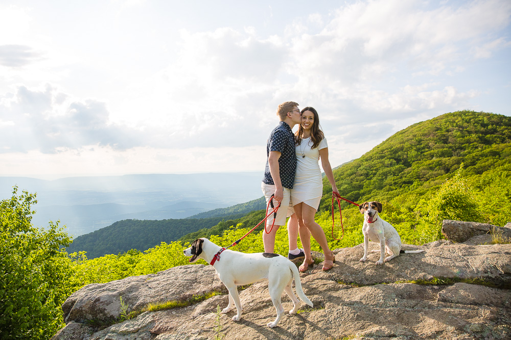 shenandoah-national-park-engagement-photos-60.jpg
