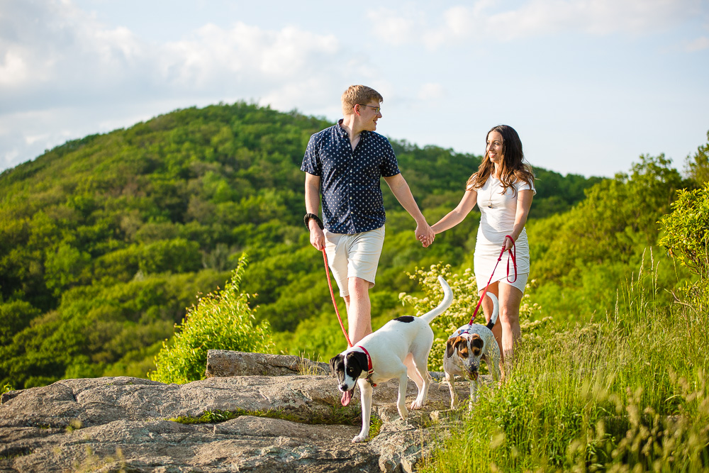 shenandoah-national-park-engagement-photos-65.jpg
