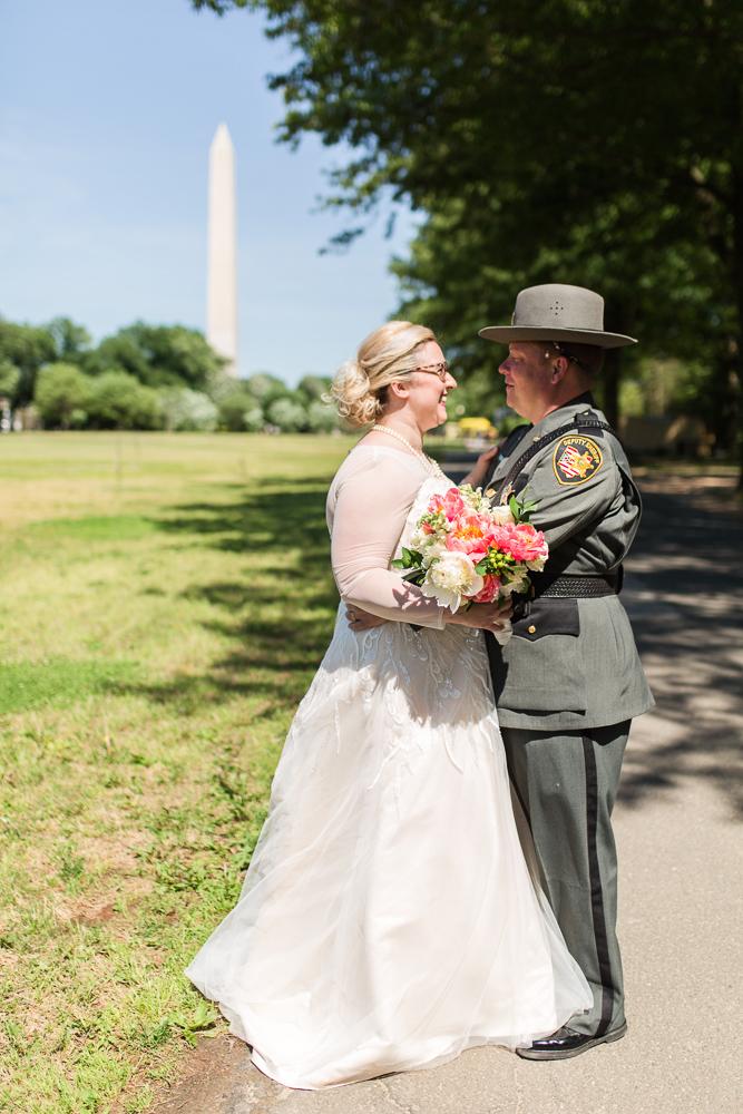 dc-war-memorial-elopement-60.jpg
