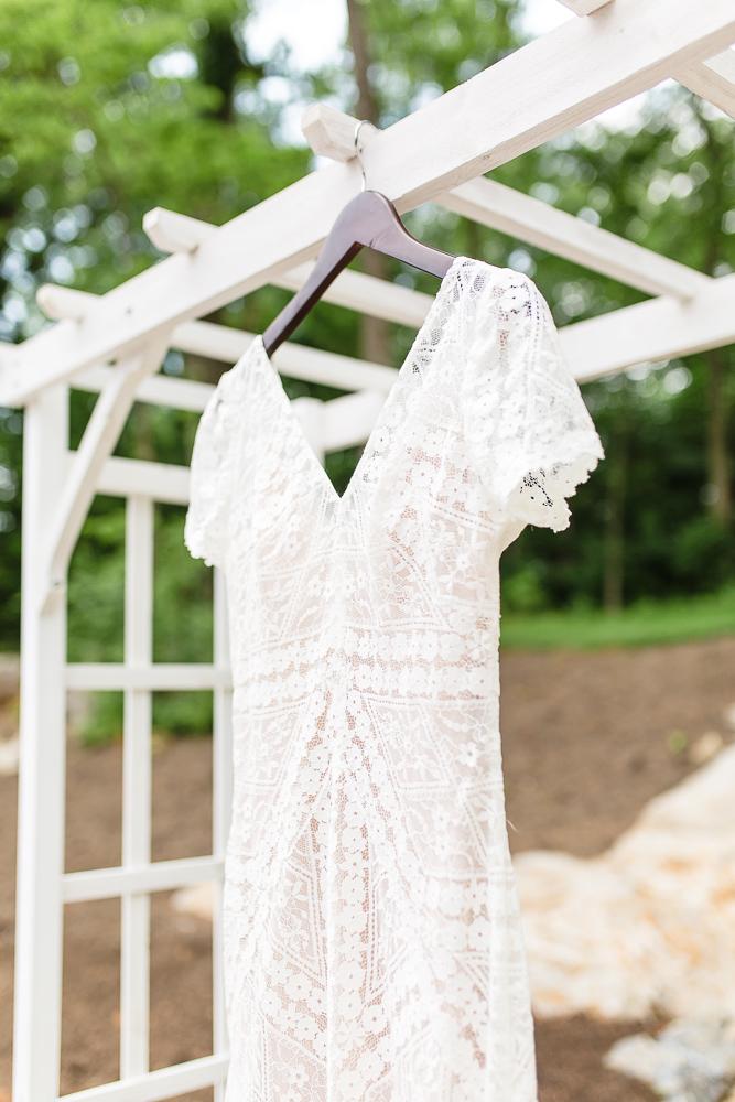 historic-rosemont-springs-wedding-photos-4.jpg