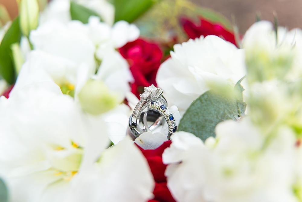 historic-rosemont-springs-wedding-photos-13.jpg