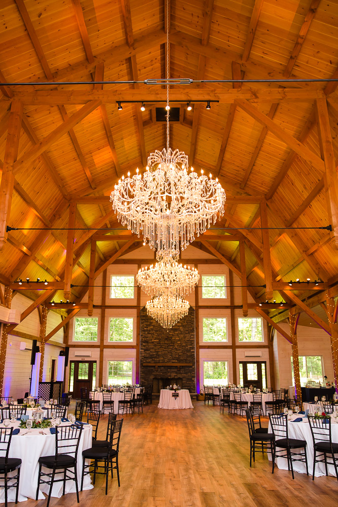 historic-rosemont-springs-wedding-photos-86.jpg