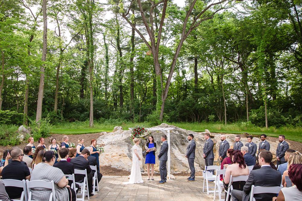 historic-rosemont-springs-wedding-photos-100.jpg