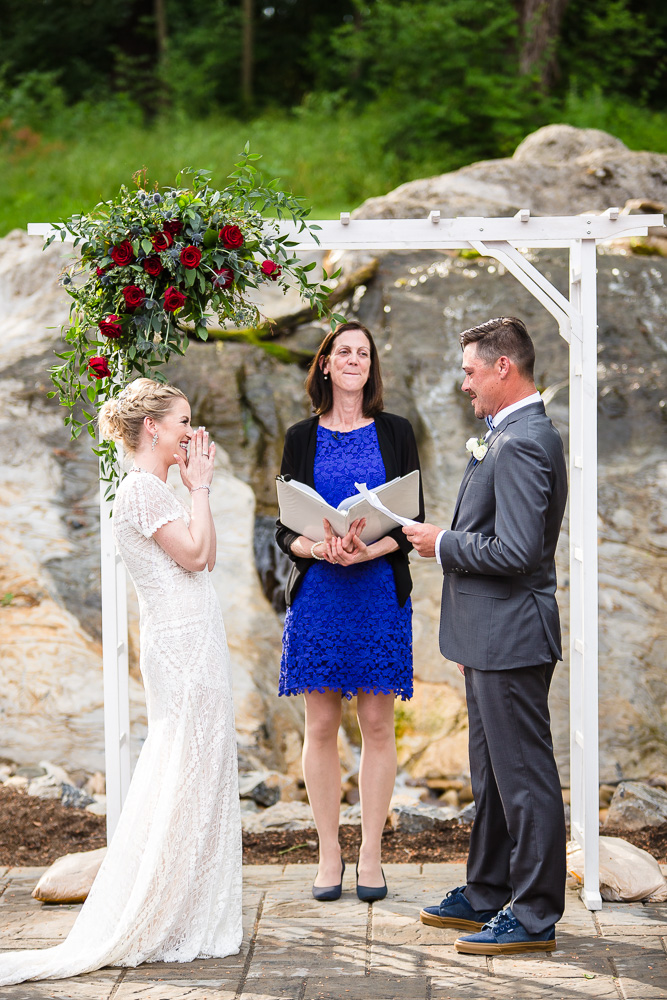 historic-rosemont-springs-wedding-photos-114.jpg