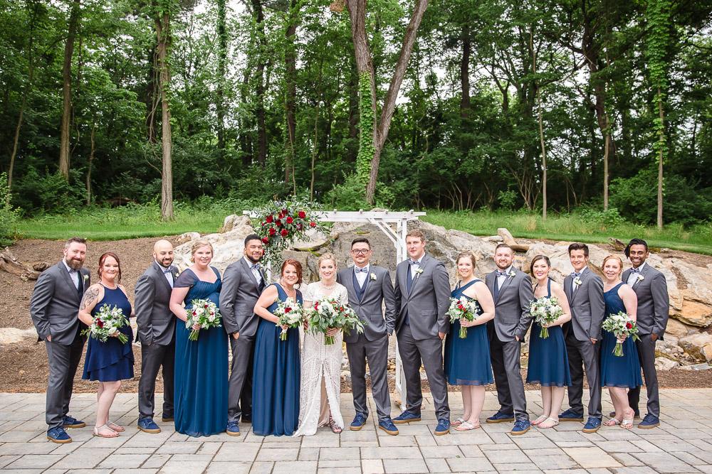 historic-rosemont-springs-wedding-photos-162.jpg