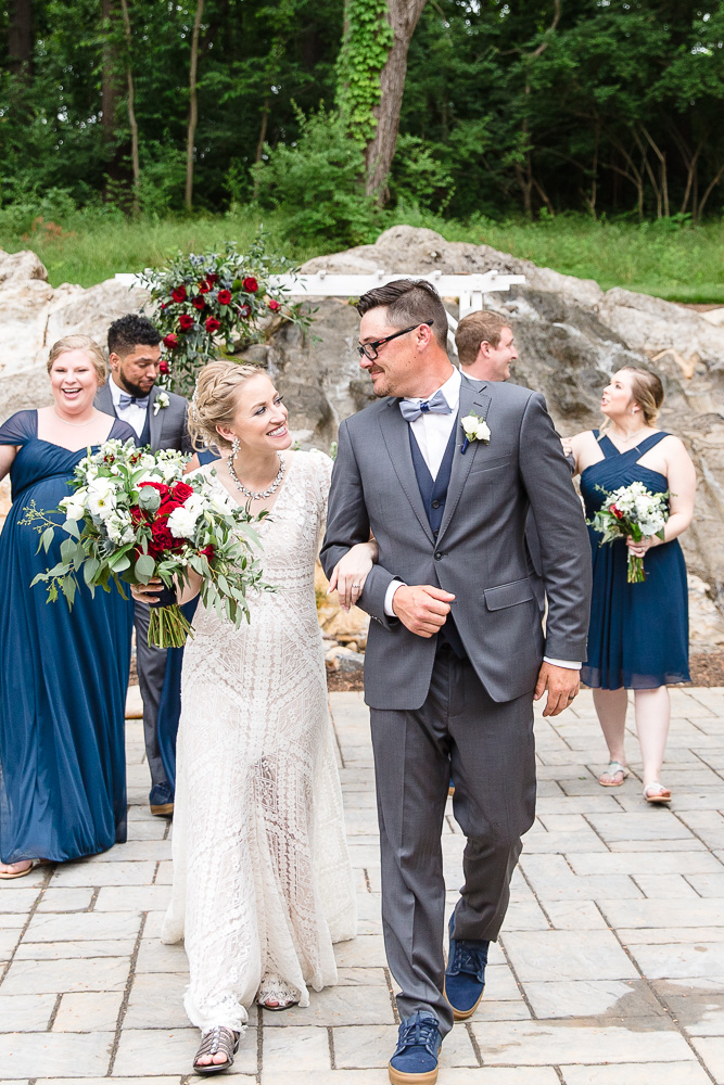 historic-rosemont-springs-wedding-photos-167.jpg