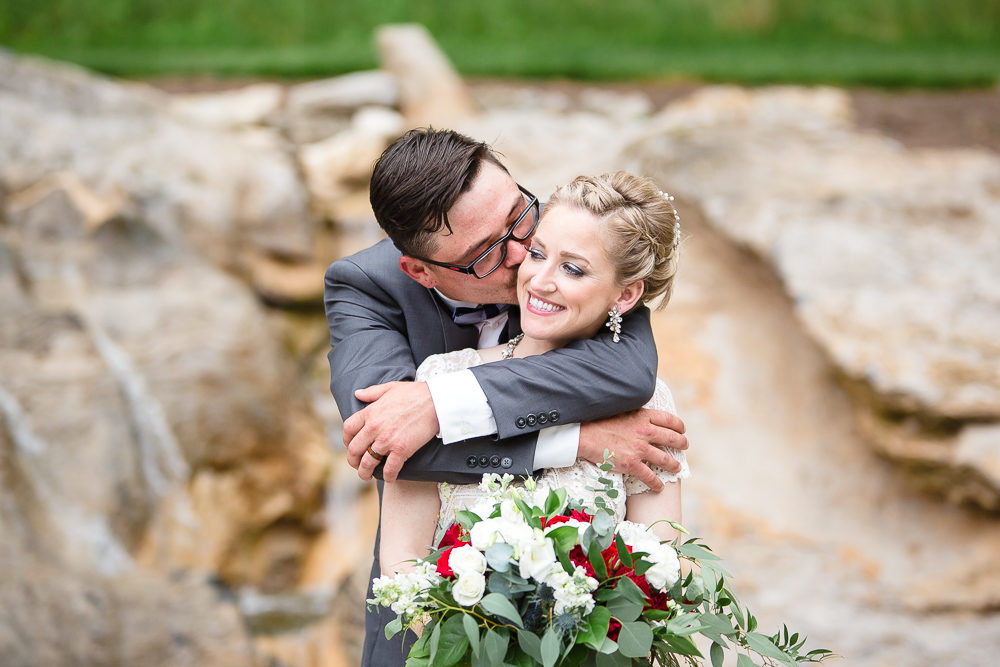 historic-rosemont-springs-wedding-photos-189.jpg