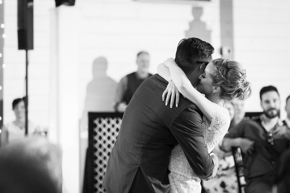 historic-rosemont-springs-wedding-photos-199.jpg