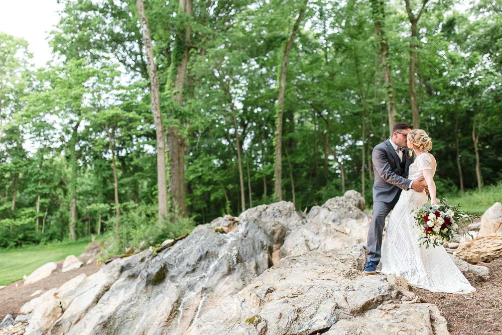 historic-rosemont-springs-wedding-photos-215.jpg