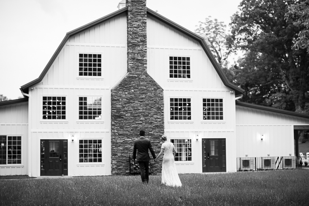 historic-rosemont-springs-wedding-photos-205.jpg
