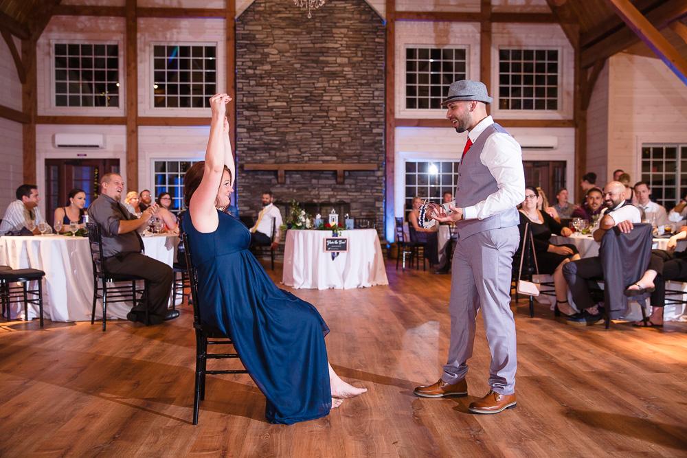 historic-rosemont-springs-wedding-photos-248.jpg
