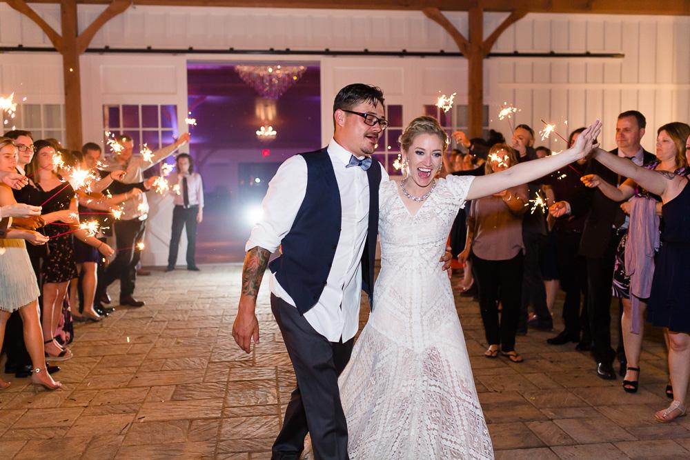 historic-rosemont-springs-wedding-photos-262.jpg
