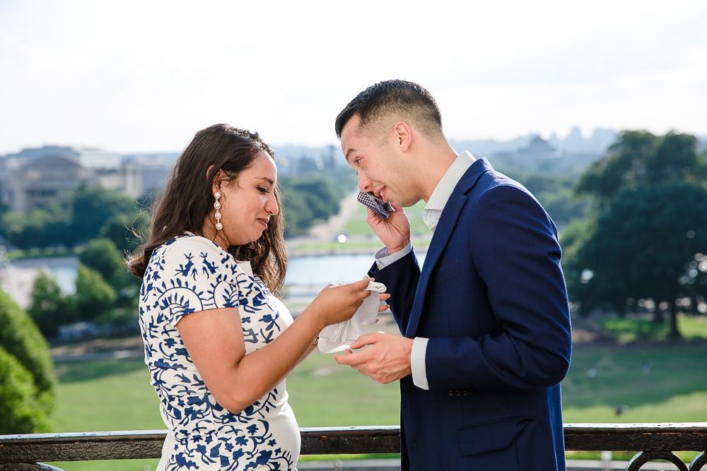 surprise-proposal-at-the-capitol-washington-dc-30.jpg