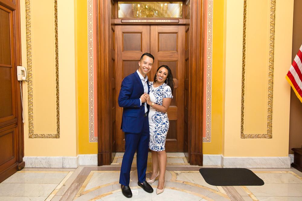 surprise-proposal-at-the-capitol-washington-dc-49.jpg