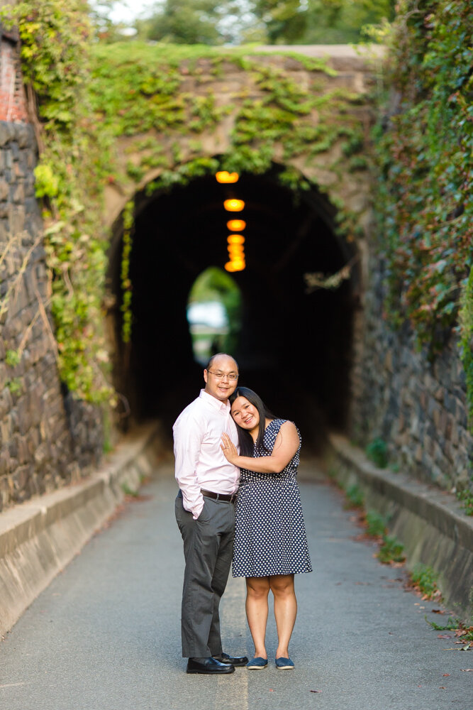 old-town-alexandria-engagement-session-55.JPG
