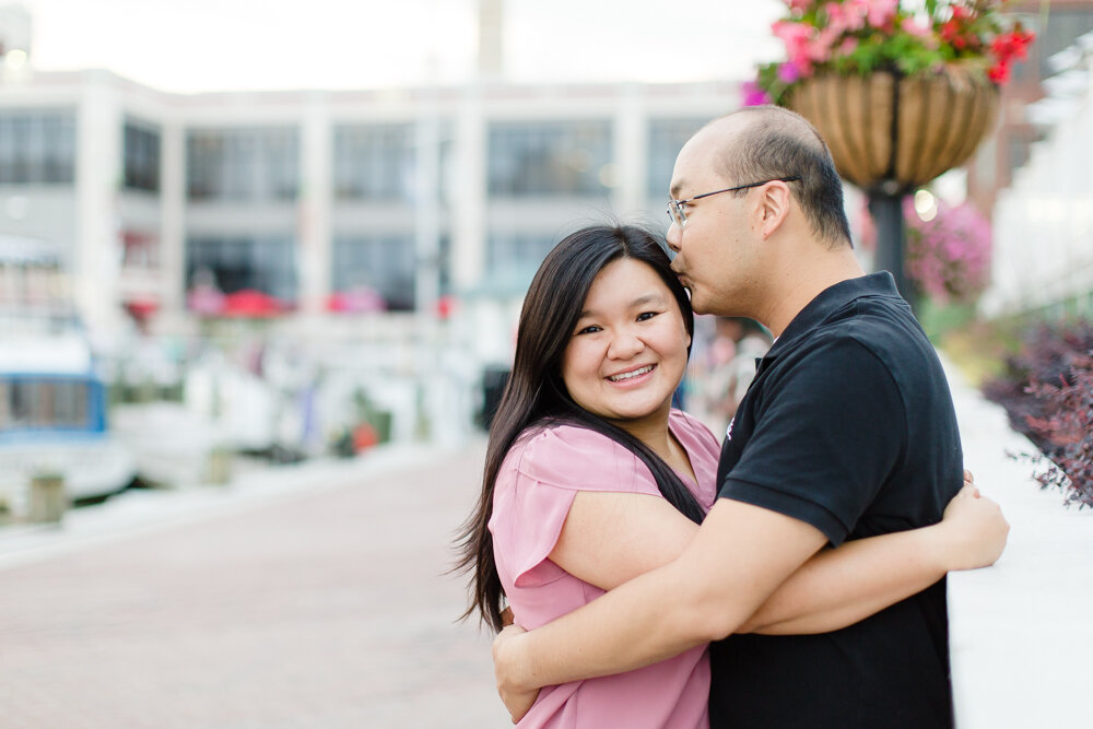 old-town-alexandria-engagement-session-90.JPG