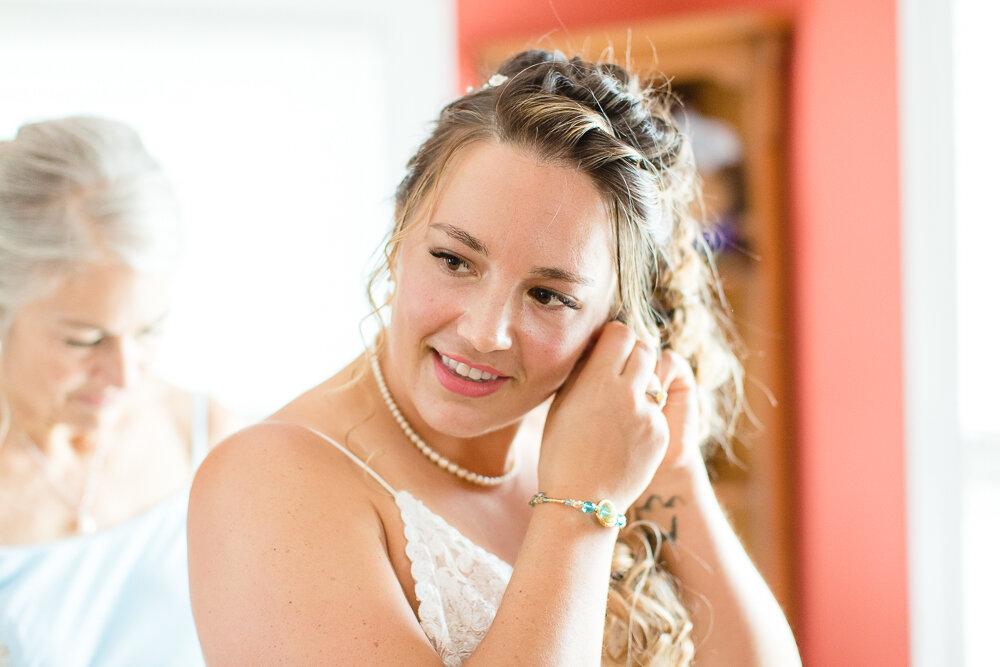 culpeper-wedding-photography-26.jpg