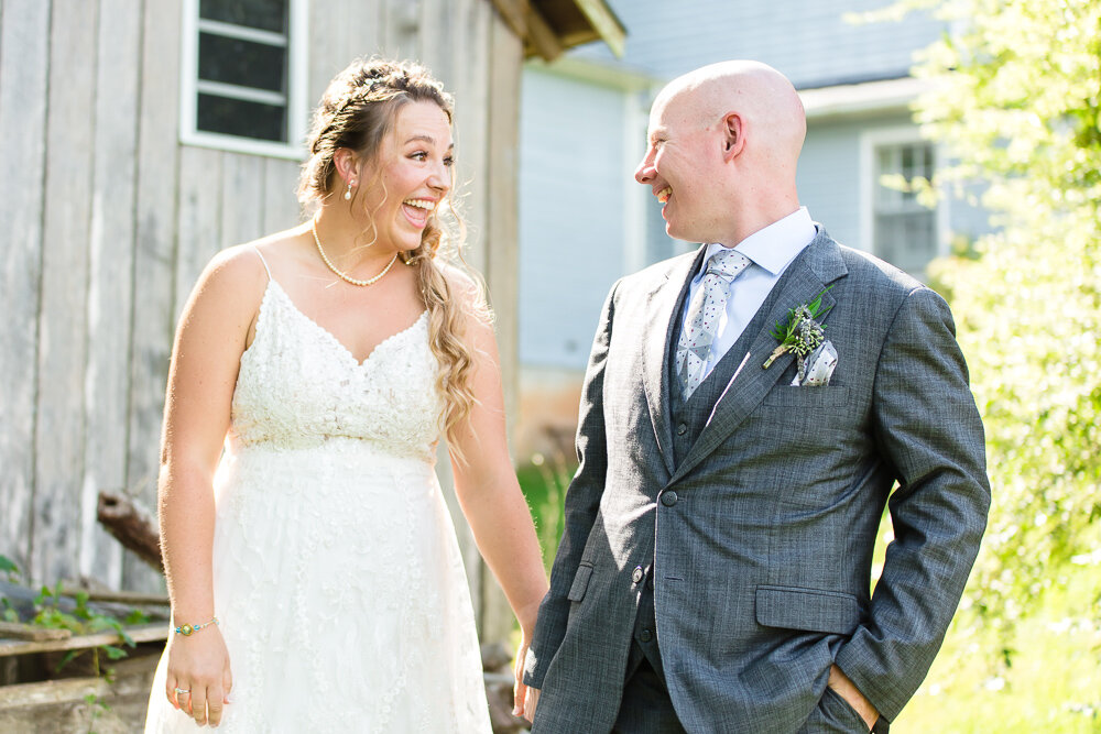 culpeper-wedding-photography-93.jpg