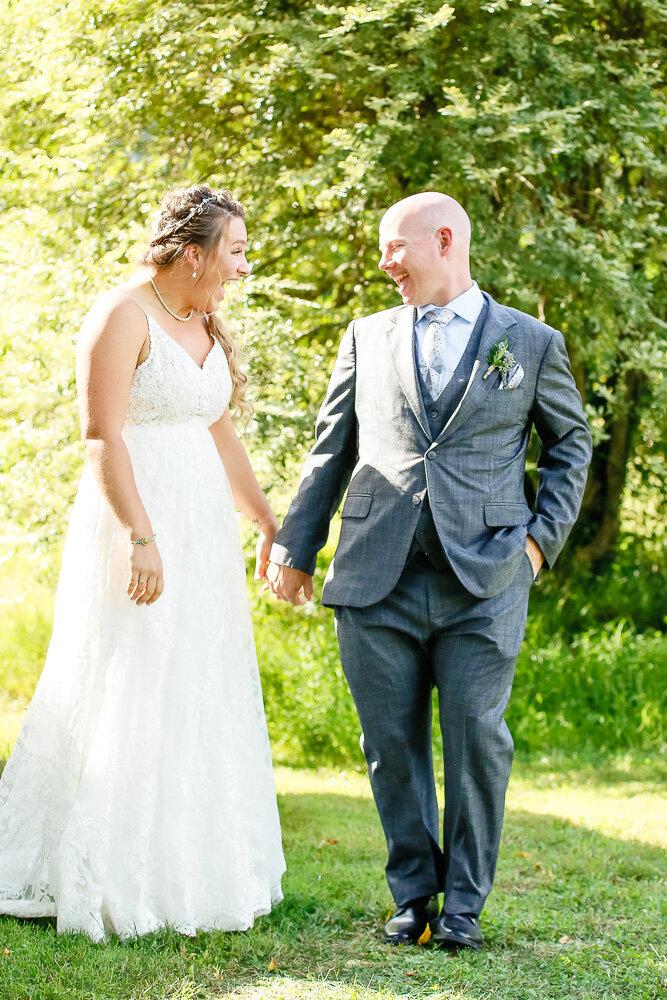 culpeper-wedding-photography-91.jpg