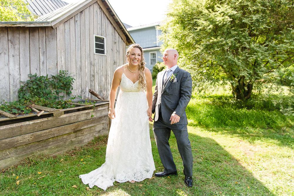 culpeper-wedding-photography-96.jpg