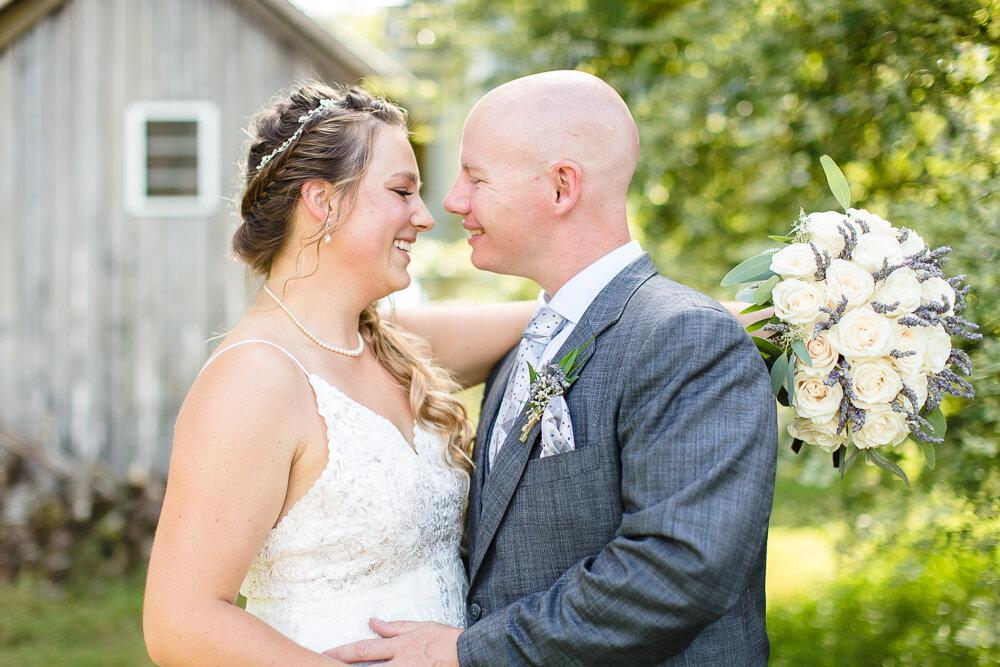 culpeper-wedding-photography-103.jpg