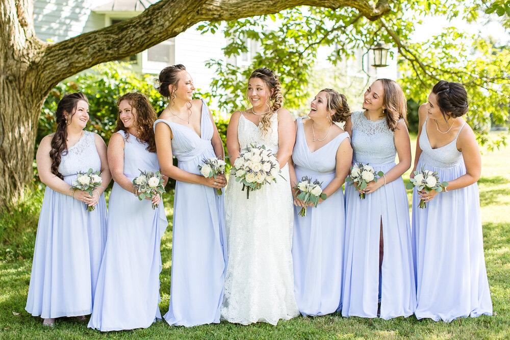 culpeper-wedding-photography-185.jpg