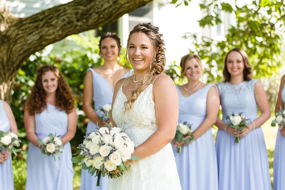 culpeper-wedding-photography-196.jpg