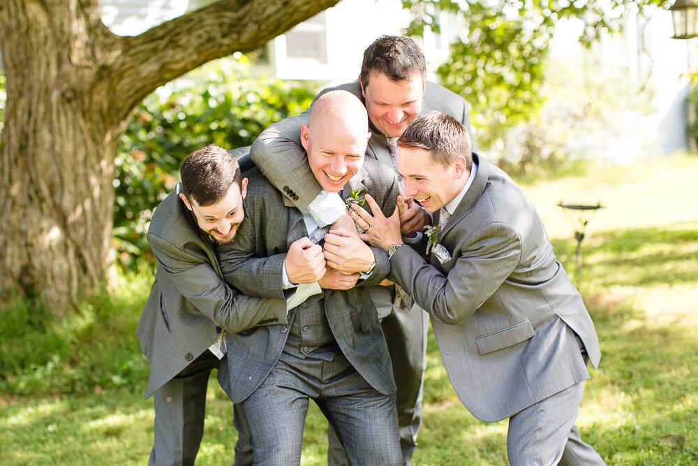 culpeper-wedding-photography-205.jpg