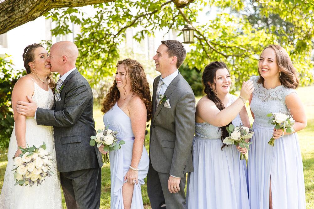 culpeper-wedding-photography-218.jpg