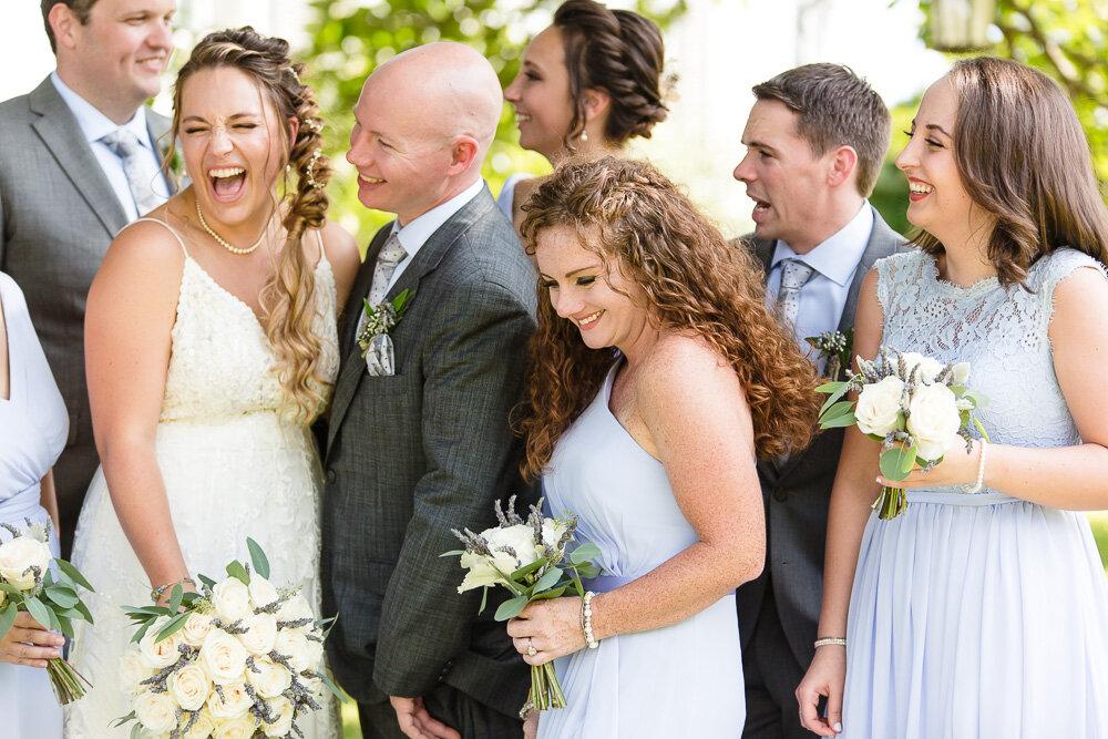culpeper-wedding-photography-221.jpg