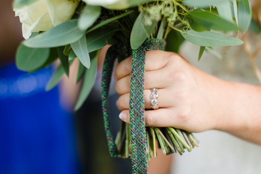 culpeper-wedding-photography-222.jpg