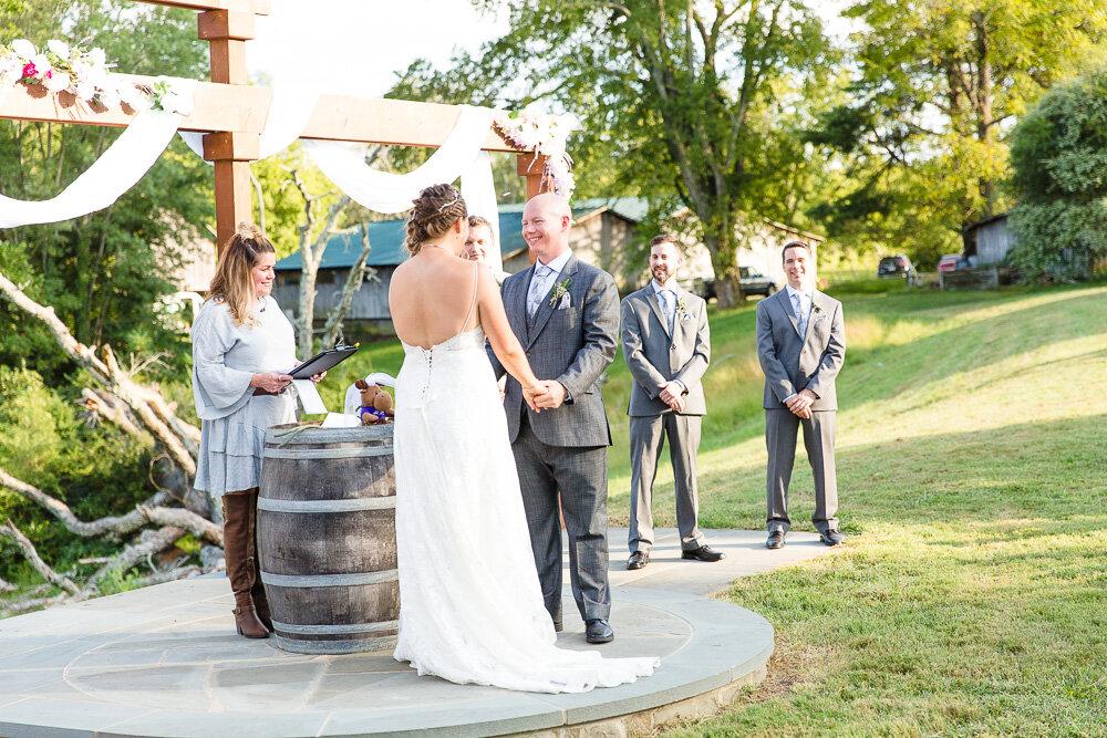 culpeper-wedding-photography-240.jpg