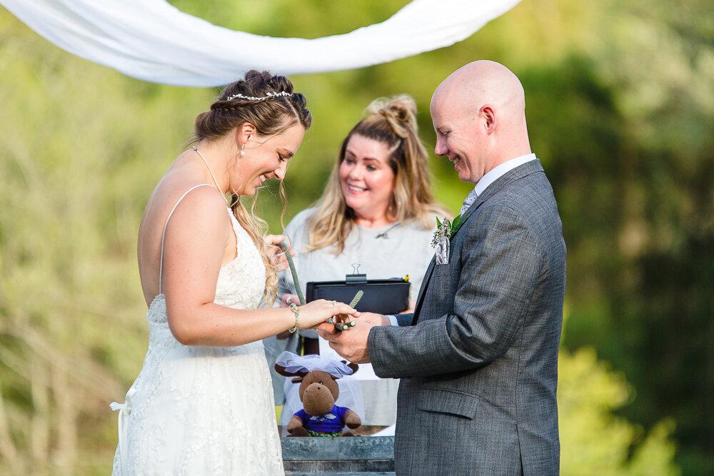 culpeper-wedding-photography-248.jpg