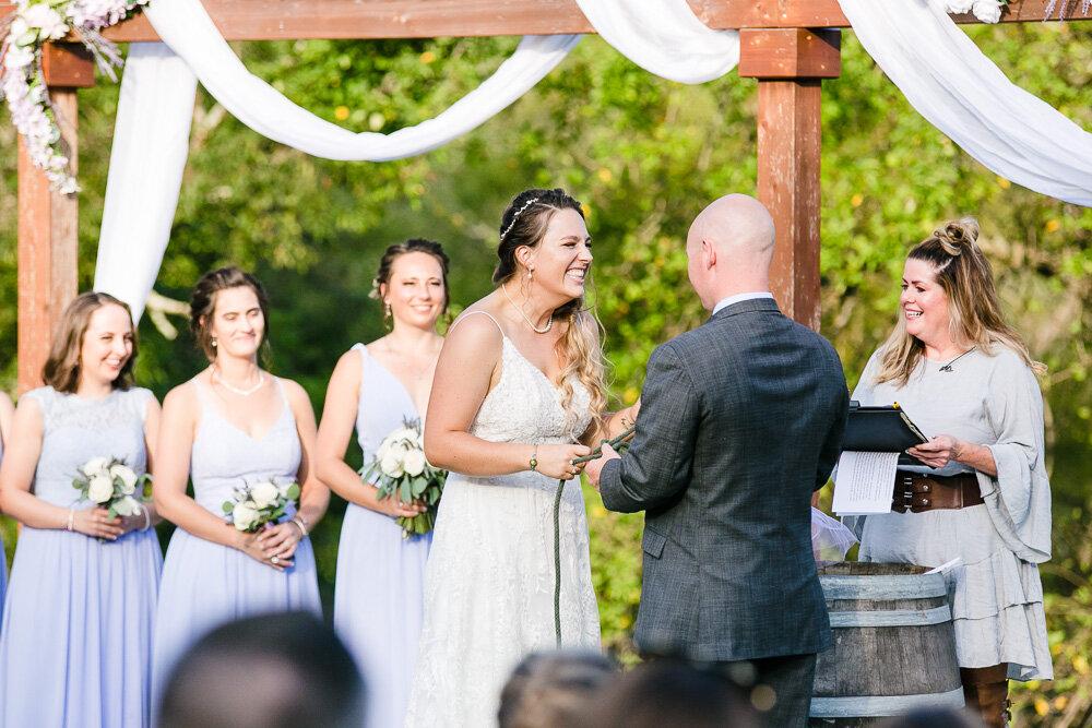 culpeper-wedding-photography-245.jpg