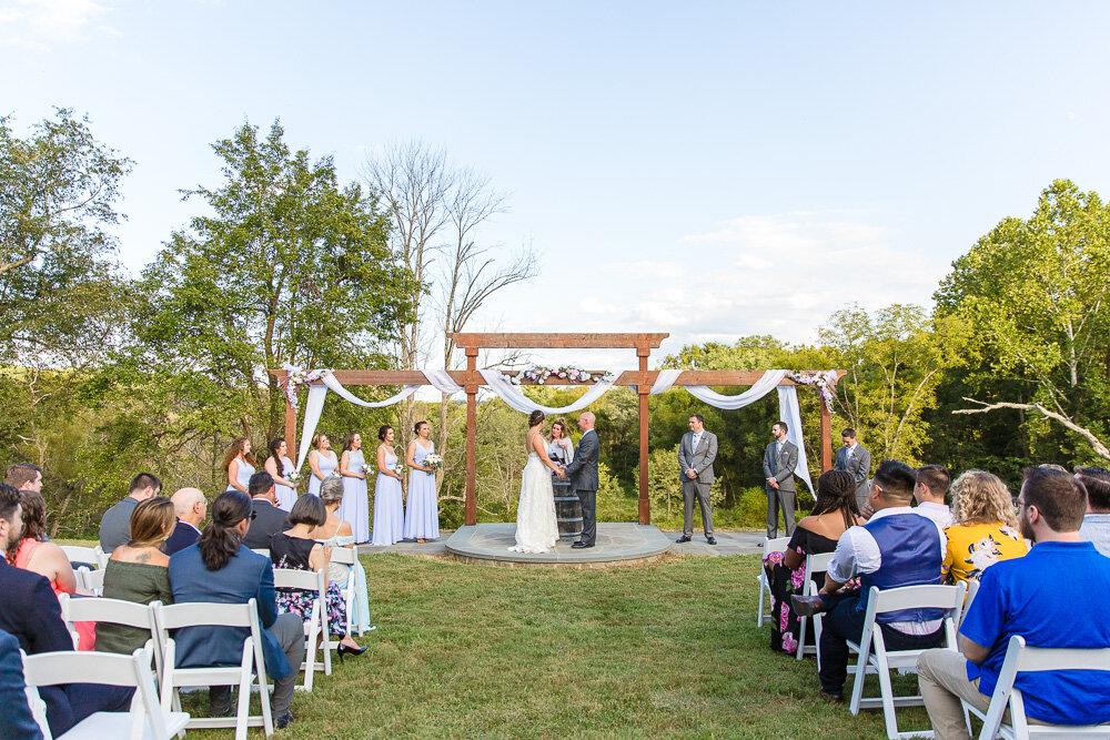 culpeper-wedding-photography-250.jpg