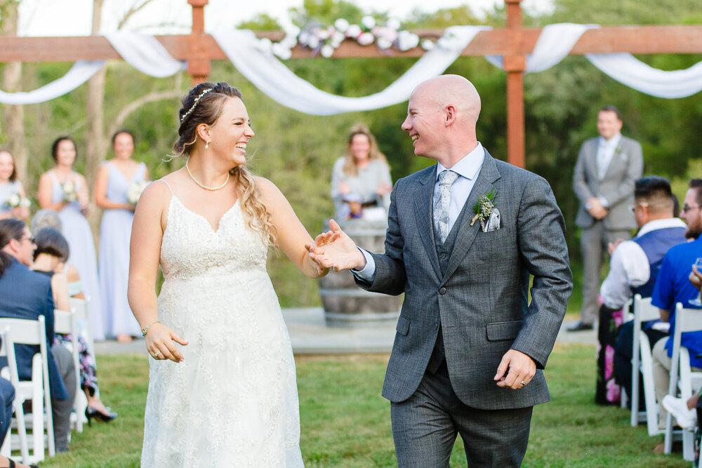 culpeper-wedding-photography-264.jpg