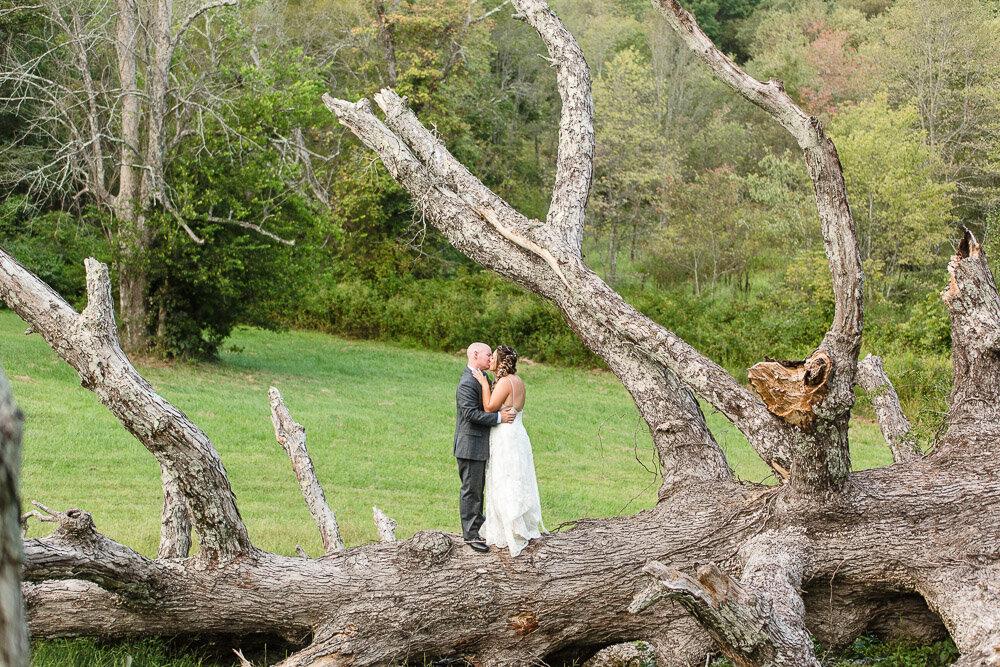 culpeper-wedding-photography-273.jpg