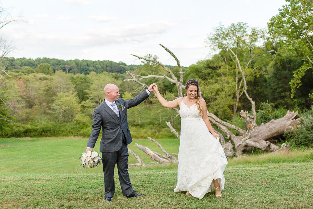 culpeper-wedding-photography-283.jpg