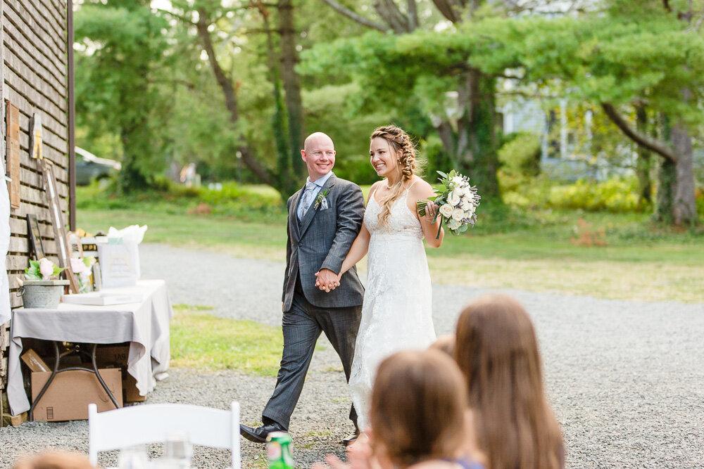 culpeper-wedding-photography-322.jpg