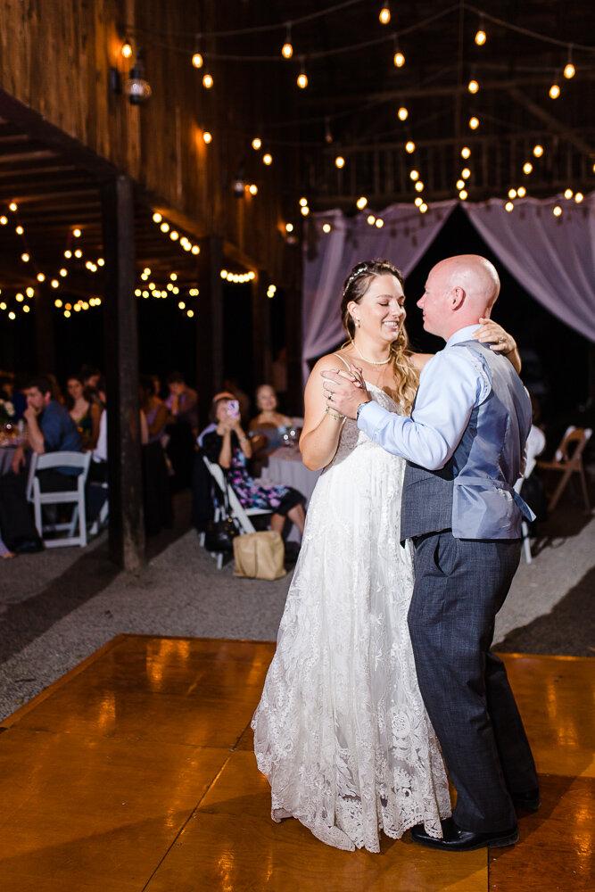 culpeper-wedding-photography-339.jpg