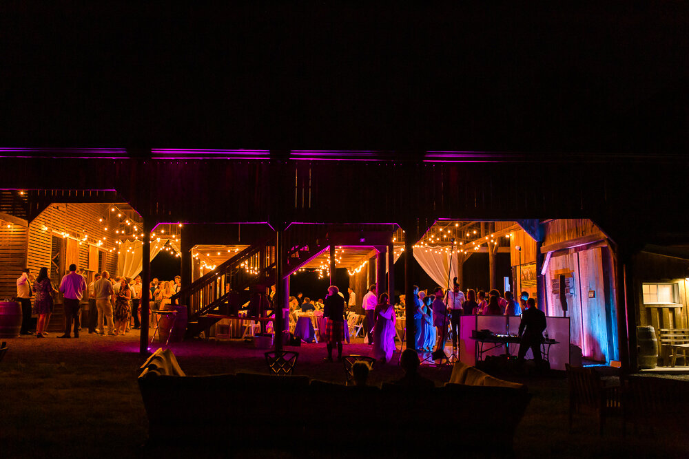 culpeper-wedding-photography-354.jpg