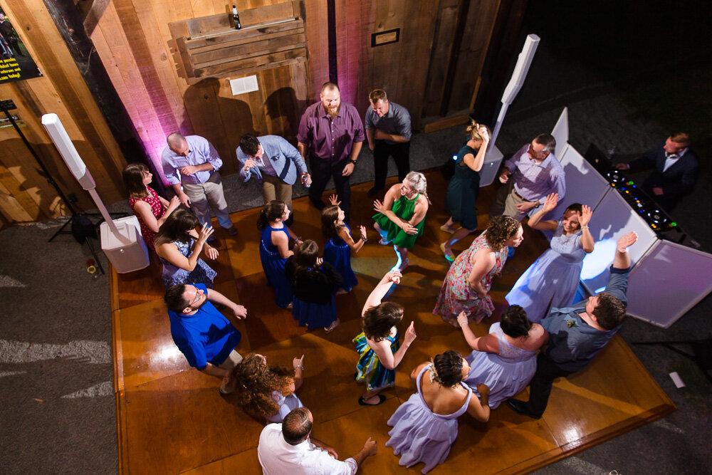 culpeper-wedding-photography-367.jpg