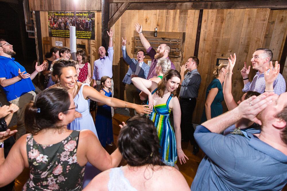 culpeper-wedding-photography-368.jpg