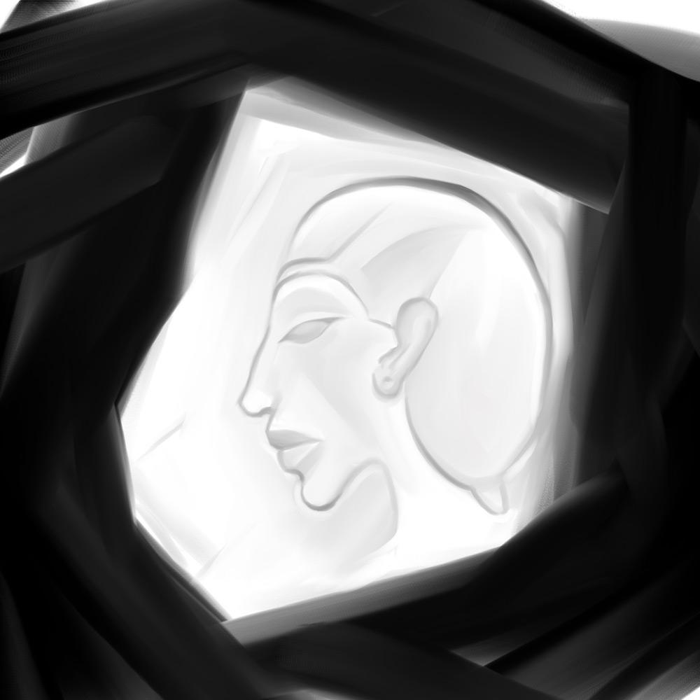 Fragment 6