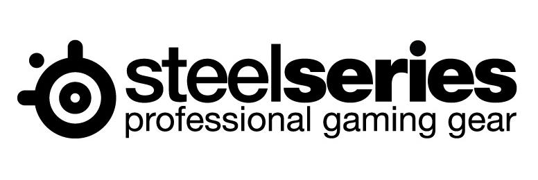 steel series.jpg