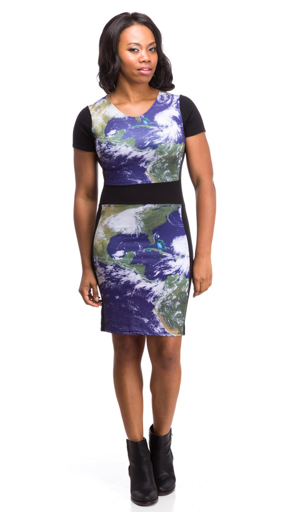 Global_CEO_Dress_Front_2_Satellite_Weather_Pattern_Meterologist_Clothing_1024x1024.jpg