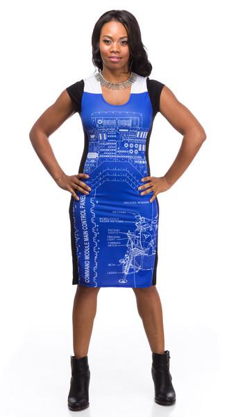 Rocket_Dress_Front_grande.jpg
