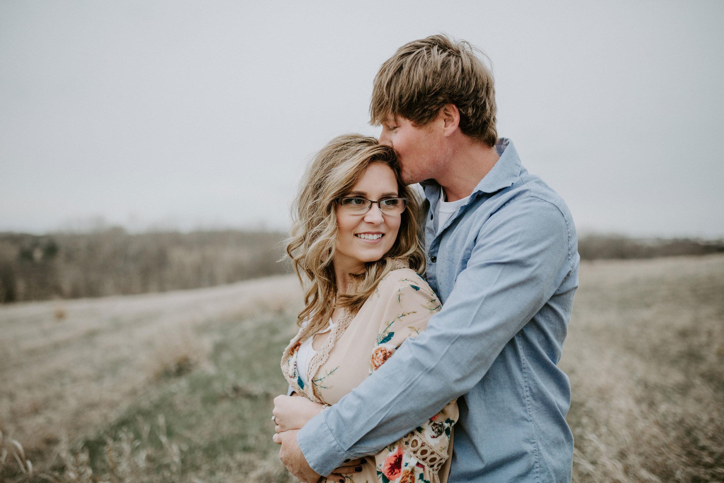 Engaged-Lexi-Brett-12.jpg